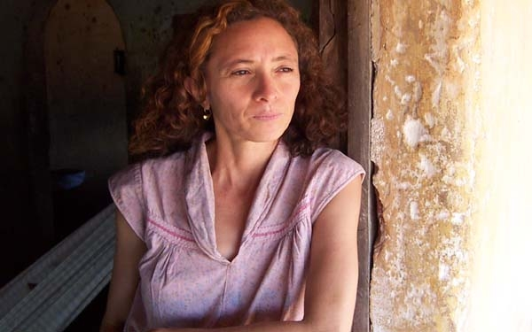 MARCELIA CARTAXO
