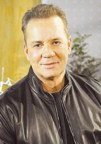 LUIZ FERNANDO GUIMARAES
