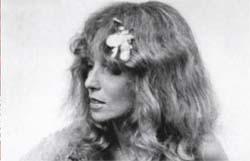 MARIA LUCIA DAHL