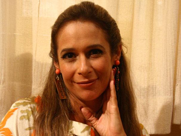 ANDREA BELTRAO