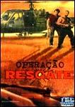OPERACAO RESGATE