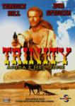 TRINITY AINDA E MEU NOME