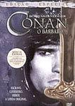 CONAN-O BARBARO