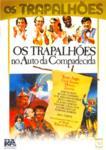 OS TRAPALHOES NO AUTO DA COMPADECIDA