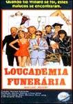 LOUCADEMIA FUNERARIA