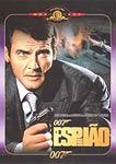 007 - O ESPIAO QUE ME AMAVA