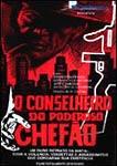O CONSELHEIRO DO PODEROSO CHEFAO