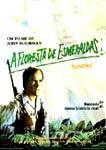 A FLORESTA DE ESMERALDAS