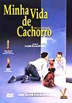 MINHA VIDA DE CACHORRO