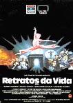 RETRATOS DA VIDA