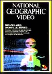 NATIONAL GEOGRAPHIC-MINI MILAGRE O CHI