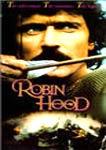ROBIN HOOD-O HEROI DOS LADROES