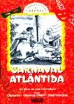 CARNAVAL ATLANTIDA