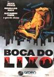 BOCA DO LIXO