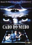 CABO DO MEDO