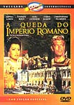 A QUEDA DO IMPERIO ROMANO