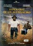 ITINERARIO DE UM AVENTUREIRO