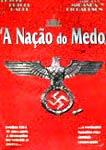 A NACAO DO MEDO