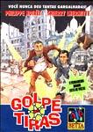 GOLPE DE TIRAS
