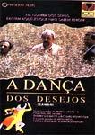 A DANCA DOS DESEJOS