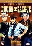DIVIDA DE SANGUE
