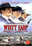 WYATT EARP - RETORNO A TOMBSTONE