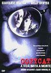 COPYCAT-A VIDA IMITA A MORTE