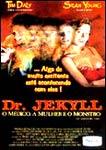 DR.JEKYLL O MEDICO, A MULHER E O MONSTRO