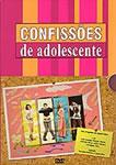 CONFISSOES DE ADOLESCENTE-PRIMEIRO ANO