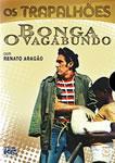 BONGA-O VAGABUNDO