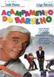 ACAMPAMENTO DO BARULHO
