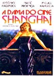A DAMA DO CINE SHANGAI