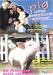 PIG-UMA AVENTURA ANIMAL