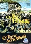 O TERROR DO DR.MUDD