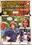 CARAMURU-A INVENCAO DO BRASIL