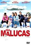 FERIAS MALUCAS