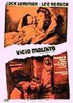 VICIO MALDITO