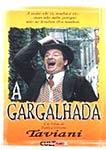 A GARGALHADA
