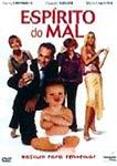 ESPIRITO DO MAL