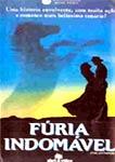 FURIA INDOMAVEL