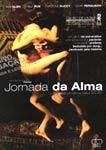 JORNADA DA ALMA