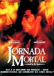 JORNADA MORTAL