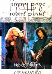 JIMMY PAGE E ROBERT PLANT-NO QUARTER-UNL