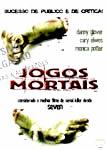 JOGOS MORTAIS