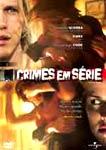 CRIMES EM SERIE