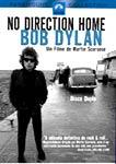 BOB DYLAN NO DIRECTION HOME