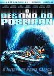 O DESTINO DO POSEIDON-EDICAO ESPECIAL