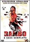 RAMBO-A SAGA COMPLETA