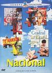 COLECAO NACIONAL