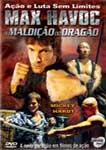 MAX HAVOC-A MALDICAO DO DRAGAO